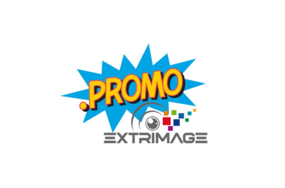 Extrimage-promocinal