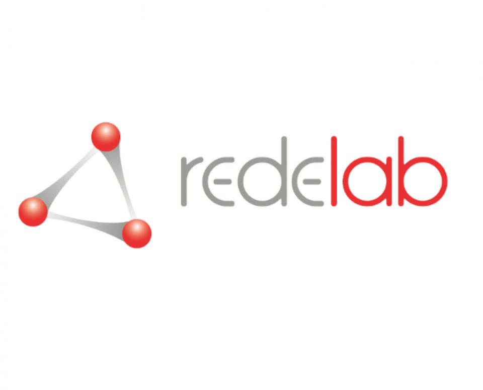 Redelab